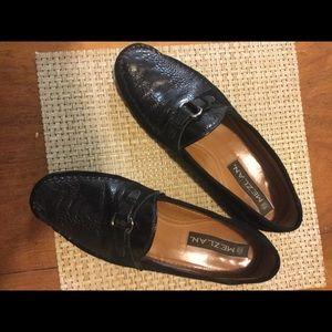 Mezlan Men's Shoes - 10.5